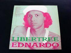 ednardo-libertree-em-vinil-2-lps-de-brinde_MLB-O-131015619_9196.jpg (500×374)