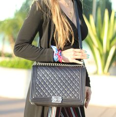 #accessories are the best complement