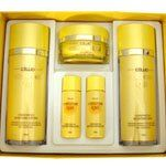Korean Cosmetics_Cellio Coenzyme Skin Care Set -- Find out more about the great product at the image link. Beauty Care, Beauty Skin, Korean Skincare, Korean Beauty, Jar, Skin Care, Cosmetics, Cream, Amazon