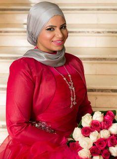 https://www.facebook.com/pages/Rania-Saad-Make-up-Artist/181252741923321