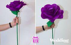 Орехи.ТВ - Группа «Идеи подарков♥Подарки любимым своими руками♥»