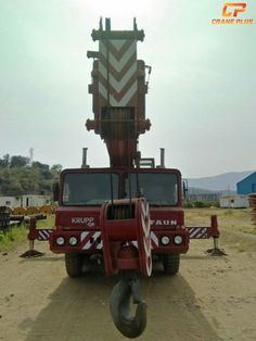 115 Best BSHCranes com images in 2019   All video, Amazing