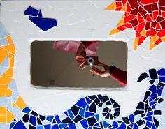 """""""il primo sole"""": specchio della nuova nascita"""