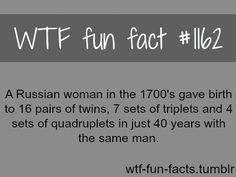 The Most Random Facts Ever >> 234 Best Fun Facts Images Crazy Facts Fun Facts Random Facts