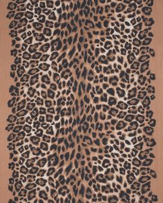 Women's Leopard-Print Oblong Scarf by White House Black Market Leopard Print Background, Cheetah Print, Animal Print Rug, Damask Wallpaper, More Wallpaper, Leopard Pattern, Stuffed Animal Patterns, Scarves, Backgrounds