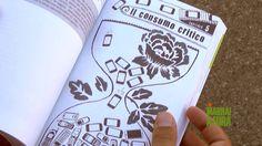 """Breve video di presentazione del libro """"La Strategia del colibrì"""" di Alessandro Pilo. A #Cagliari venerdì 3 ottobre alle ore 18:30 presso la libreria MieleAmaro (via Manno,88).  #Libri su @marraiafura"""