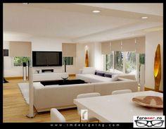 imagini-interioare-cu-amenajari-living-fotografii-cu-amenajare-sufrageri-e-si-poze-decoratiuni-in-casa-camera-de-zi-www.faraaer.ro-7_wm.jpg (600×467)