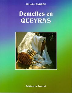 Dentelles en Queyras - isamamo - Álbuns da web do Picasa