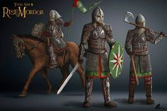 Fantasy Concept Art, Fantasy Armor, Armor Concept, Weapon Concept Art, Game Of Thrones Westeros, Captain America Movie, Wood Elf, Total War, Medieval Armor