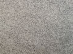 "Jack Hutchinson, 'Helios Delta' (detail), Pencil on Khadi Cotton Rag Paper, 8"" x 8"", 2012, Price: £180 (including frame)."