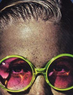 25e6e85d9a color and lenses Discount Sunglasses