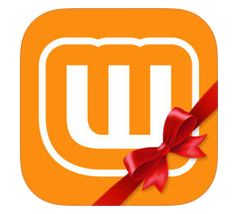 Upload your own written work to Wattpad...and read the work of others...for FREE!