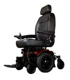 7 Top 7 Best Electric Wheelchairs images | Powered wheelchair ... Shoprider Runner Wiring Diagram on