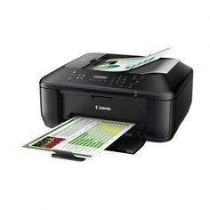 Canon Impresora Multifunción Wifi con Fax Pixma MX475 | InterTienda https://www.intertienda.es/tienda/impresoras/canon-impresora-multifuncion-wifi-con-fax-pixma-mx475/