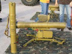 Ukraine News: Terrorists in Slovyansk install anti-tank missiles...