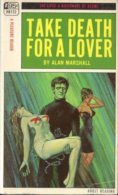 Sexual serinade trade paperback