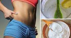 Baking Soda And Lemon, Baking Soda Uses, Bath Benefits, Reverse Cavities, Baking Soda Benefits, Back Fat, Sodium Bicarbonate, Lose Belly Fat, Human Body