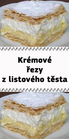 Tiramisu, Food And Drink, Pie, Keto, Cookies, Baking, Ethnic Recipes, Desserts, Drinks