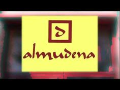 La Tienda de Almudena - Bolsos y zapatos - Madrid