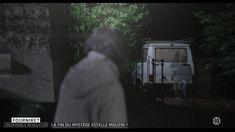 L'incroyable révélation : Fourniret, la fin du mystère Estelle Mouzin ? : L'incroyable révélation : Fourniret, la fin du mystère Estelle Mouzin ? - 21/11/2019- 6play Northern Lights, Nature, Travel, Viajes, Naturaleza, Destinations, Nordic Lights, Aurora Borealis, Traveling