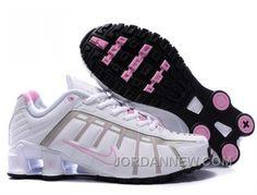 http://www.jordannew.com/womens-nike-shox-nz-shoes-white-grey-light-pink-black-best.html WOMEN'S NIKE SHOX NZ SHOES WHITE/GREY/LIGHT PINK/BLACK BEST Only $78.43 , Free Shipping!