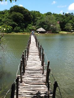 Aparauá, Goiana, Pernambuco, Brasil