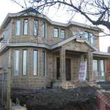 East Vancouver real estate homes