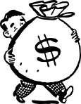 Uno adjetivo- rico: En la historia de La Conciencia, el autor usas el adjetivo rico. El autor describe Mariana esposa Antonia como rico porque Mariana esposa es rico. Mariana casado Antonio porque Antonio es rico.