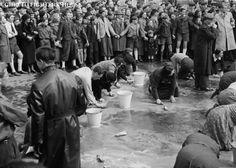 11 march 1938 #scapegoat #mimetic #Girard http://www.johanpersyn.com/bishop-barron-on-rene-girard/