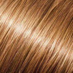 Full Head Human Clip In #10/613 Medium Ash w/ Light Blond Highlights Hair Extensions