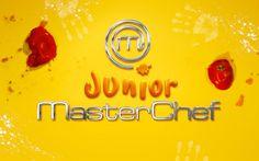 Junior MasterChef Italia, da marzo 2014 su SkyUno