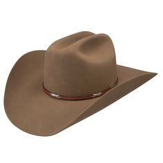 90d1736c858 Stetson. Western HatsCowboy HatsWestern StoreHats ...