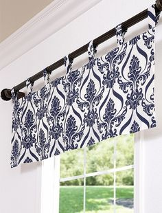 Simple, yet very versatile. Perfect for the kitchen!
