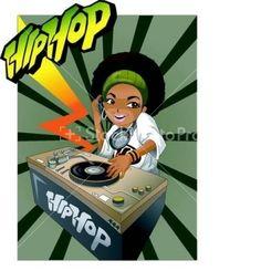 women in hip hop - Google Search