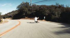 Il riderTristan Fortdel team Madrid Skateboards Franceè passato ad esplorare le bellezze della California, così ha avuto modo di buttare giù una raw run in uno dei migliori spot del Sud Californ…