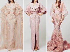 meme queen reign supreme finally the dancing queen — chandelyer: Elio Abou Fayssal spring Kimono Fashion, Cute Fashion, Fashion Dresses, Elegant Dresses, Nice Dresses, Couture Mode, Mode Editorials, Glamour, Vintage Mode