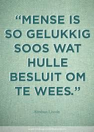Xmas Quotes, Some Quotes, Great Quotes, Quotes To Live By, Inspirational Quotes, Motivational, Afrikaanse Quotes, My Motto, True Words