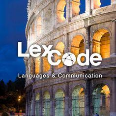 Need Italian translators and interpreters? Lexcode it! Visit www.lexcode.com.ph!