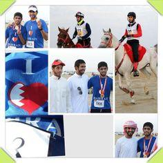 Khalifa Sultan @khalifanahyan Instagram photos | Webstagram