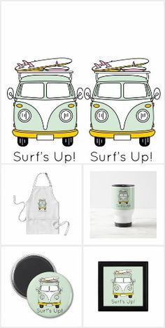 Zazzle have the perfect collections gift for any occasion. Explore our fab gifts today! Surfs Up, Holiday Photos, Business Supplies, Nursery Wall Art, Graduation Gifts, Custom Clothes, Gift Tags, Surfing, Bubbles