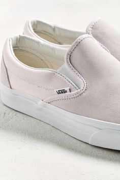 bf02525dc37bac Vans Classic Slip-On Sneaker Vans Shop