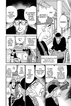 Read manga Detective Conan 0200 online in high quality Manga Detective Conan, Manga To Read, Bring It On, Husband, Memories, Comics, Fictional Characters, Memoirs, Comic Books