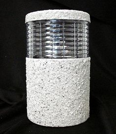 1000 Images About Solar Lighting On Pinterest Solar