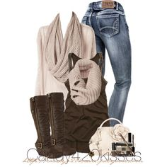 """""""Untitled #41"""" by candy420kisses on Polyvore"""