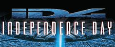 Independence Day ID4 (1996) Blu-ray Movie Review
