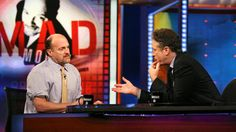 Jon Stewart, Sarcastic Critic of Politics and Media, Is Signing Off - The New York Times