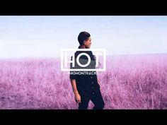 Disclosure - Omen ft. Sam Smith (Christian Joseph Cover) - YouTube