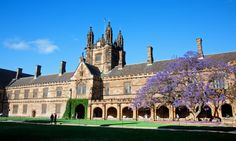 International Postgraduate Research Scholarship in #Australia  http://www.sclrship.com/fully-funded/international-postgraduate-research-scholarship-at-university-of-sydney-in-australia-2018    #sclrship #onlineDegree #scholarshippositions