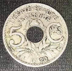 Mint Coins, Silver Coins, Original Vintage, Rare Coins, Coin Collecting, Everything, Retro, Old Coins, Proposal