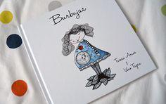 Burbujas es un cuento ideal para transmitir a nuestros hijos la necesidad de respetar el espacio personal de los demás y de hacer respetar el suyo. Del Conte, Childrens Books, Poems, Bible, Parenting, Education, School, Arya, Journaling